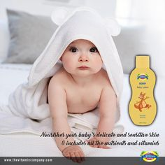 Our hooded towel is made from pure hydrocotton towelling, which feels wonderfully fluffy, and has adorable bear ears on the hood. Hydrocotton's clever 'low twist' technology makes this baby bath towel feel thicker and softer than normal, yet it's beaut Vitamin Company, Little White Company, Egyptian Cotton Towels, Bear Ears, Baby Towel, White Towels, Unisex Baby Clothes, Baby Items, Baby Gifts