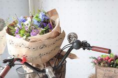 En AS& diseńamos detalles perfectos que brindan calidez a tu hogar o un toque de distinción a tu bicicleta.