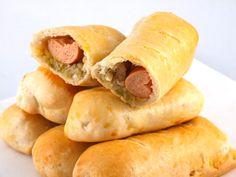 Hot-dog+cu+varza+murata