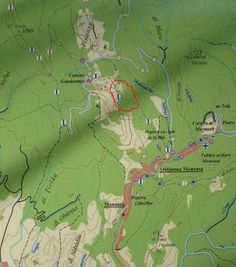 Menyháza Map, Location Map, Peta, Maps