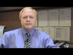 Effective Testosterone Suppression for Treating Prostate Cancer in Oxford, FL - WATCH VIDEO HERE -> http://bestcancer.solutions/effective-testosterone-suppression-for-treating-prostate-cancer-in-oxford-fl     Hormone therapy helps suppress testosterone production. Because testosterone accelerates prostate cancer, hormone therapy may make radiation therapy for prostate cancer more effective. For more information on our Radiation Therapy and other Prostate Cancer Treatments, p