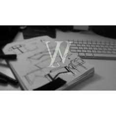 #sketch#workinprogress#yovngsterswalk