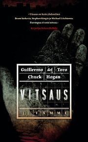 lataa / download VITSAUS epub mobi fb2 pdf – E-kirjasto