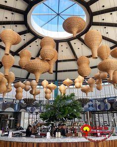 Đèn mây tre đan trang trí nhà cửa, nhà hàng, quán cafe với đủ loại kiểu dáng khác nhau đơn giản đẹp, hãy liên hệ +84979 083 286 / 0948 914 229 (Call/Viber/WhatApps),www.denlongxua.com; denlongxua@gmail.com #đènlồngxưa #đènmâytre #bamboolamp #đènmâytretrangtrí #vietnam #hoian #lanterns #socialmedia #lamp #pinterest #mâytređan #beauty Travelling Tips, Traveling, Travel List, Budget Travel, Lobby Bar, Harry Potter Mugs, Things To Do Alone, Africa Travel, European Travel