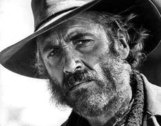 Old Western Actors, Western Movies, Series Movies, Film Movie, Classic Hollywood, In Hollywood, Sergio Leone, Barn Pictures, Westerns