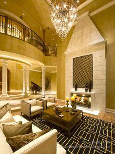 Collective Construction & Design Inc. - South Florida Interior Design, South Florida Contractor