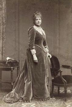 Maria Pia of Portugal