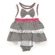 Burlington Baby Dresses
