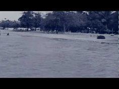 J Cutta   The Thrill Remix (Video)- http://getmybuzzup.com/wp-content/uploads/2013/02/j-cutta-the-thrill-remix-600x326.jpg- http://gd.is/DfrHX7