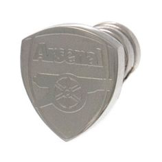 Arsenal F. Cut Out Øredobb I Stål. Materiale: Stål Størrelse: 10 mm x 10 mm Barcode: 5060351647540 Football Accessories, Souvenir Store, Football Memorabilia, Soccer Gifts, Stainless Steel Earrings, Arsenal Fc, Jewelry Shop, Stud Earrings, Things To Sell