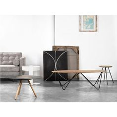 51 Meilleures Images Du Tableau Wood Design En 2018 Wood Design