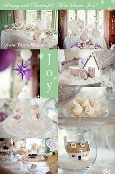 Google Image Result for http://www.bellenza.com/wedding-ideas/bistro-images/sp-features/238-winter-dessert.jpg