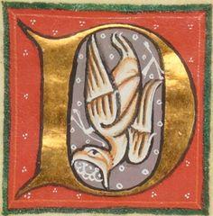 Bible. Bible. Date d'édition : 1150-1200 Date d'édition : 1150-1200 Type : manuscrit Langue : latin Description : Capucins. http://gallica.bnf.fr/ark:/12148/btv1b85144288/f329.item