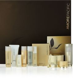 Renew your skin with these anti-aging products, sets, and more. Cheap Mothers Day Gifts, Best Gifts For Mom, Rituals Set, Enzyme Peel, Holistic Treatment, Cleansing Oil, Online Gifts, Neiman Marcus, No Response