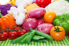 By: Leanne Ely Unless you have grown a fruit or vegetable yourself, in your own organic veggie patch, I would hope that you're giving your produce a good thorough wash before eating it. There are a couple of good reasons why you should be washing your fruits and vegetables- even organic produce. First of all,…