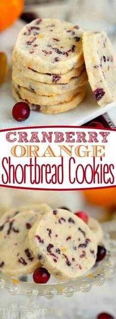 https://www.momontimeout.com/cranberry-orange-shortbread-cookies-recipe/