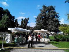 Dea Sandals Capri, artigianato made in italy in villa Bottini Lucca 12/13/14 settembre ingresso libero #fashioninflair #deasandals #sandaligioiello #sandalicapri