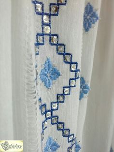 www.breslo.ro/caterine Embroidery, Traditional, Blouse, Home, Needlepoint, Blouses, Woman Shirt, Hoodie, Top