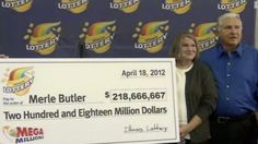 Illinois Lottery Mega Millions Winners Provide fortune a odds, play the lottery to succeed.