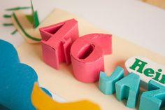 Paper Art by Noelia Lozano - Paper Crave 3d Paper Art, Paper Artist, Paper Crafts, Sculptures, Prints, Set Design, Composition, Craft Ideas, Hands