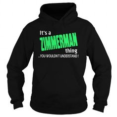 I Love Awesome Zimmerman Thing  TeeForZimmerman T shirts