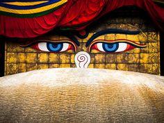 Desfazendo equívocos - Blog Sobre Budismo