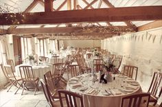 Gallery of Curradine Barns - Barn Wedding Venue in Worcestershire