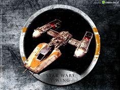 Star Wars, prom kosmiczny, rakiety