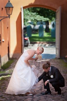 #wedding photography #beloved #hääkuvaus Summer Weddings, Finland, Wedding Photos, Wedding Photography, Feelings, Couple Photos, Couples, Wedding Shot, Couple Photography