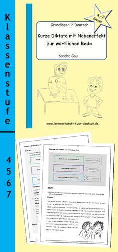 323 best Arbeitsblätter - Englisch / Mathe / Deutsch / DaF images on ...