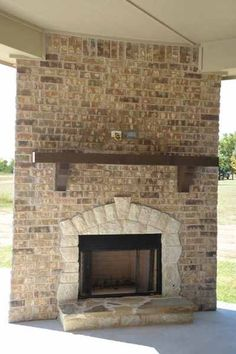 corner fireplace mantle ideas