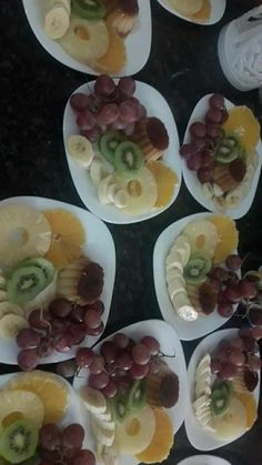 Cookout Food, Food Art, Sushi, Deserts, Food And Drink, Mexican, Breakfast Sandwiches, Ethnic Recipes, Kitchen