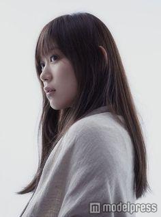 Ayaka - Japanese singer