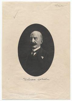 Winslow Homer 1890
