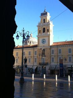 Palazzo del Governatore, Parma www.parmanelcuoredelgusto.it