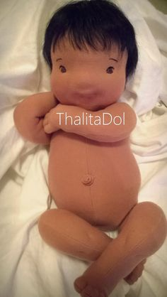 Thalita Dol