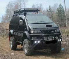 delica l400 35 колеса: 10 тыс изображений найдено в Яндекс.Картинках