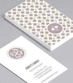 (front layout/design) Fashionable Wedding - MOO