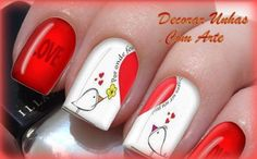 Nails, Beauty, Feet Nails, Work Nails, Diy Kid Jewelry, Pearls, Finger Nails, Ongles, Beauty Illustration