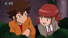 Digimon Fusion, War, Anime, Couples, Cartoon Movies, Couple, Anime Music, Animation, Anime Shows