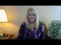 Full Moon in Libra April 11, 2017 Psychic Crystal Reading By Pam Georgel