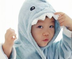 Korean Babies, Asian Babies, Cute Baby Twins, Baby Kids, Lee Dong Gook, Superman Kids, Superman Wallpaper, Korean Variety Shows, Cute Korean