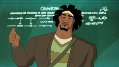 Black Characters, Iconic Characters, Disney Characters, Fictional Characters, Wasabi Big Hero 6, Baymax, Character Design References, Cartoon Network, Disney Pixar