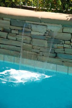 1000 Images About Pool Scapes On Pinterest Pools
