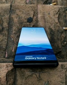 In less than a week  the  Samsung Galaxy Note 8  will finally be official. And as is typical for such a high-end handset, the more we arrive at the date of unveiling, the number of photos filtered increases exponentially.  The phablet eagerly awaited will be made official on 23 August  at...