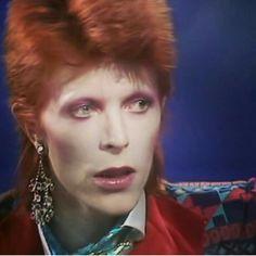David Darling, Jemaine Clement, David Bowie Ziggy, Pretty Star, Got Memes, Ziggy Stardust, Sound & Vision, Rock Legends, Most Beautiful Man