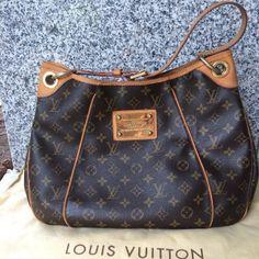 Louis Vuitton Handbag Outlet #LV #Lv Bags