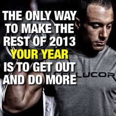 and another one fromcellucor.com