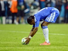 Rita Aduba's blog: DIDIER DROGBA'S PENALTY IN MUNICH SHORTLISTED BY U...