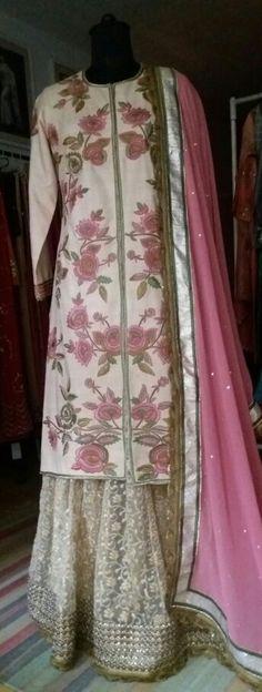 Rupali Singh Design